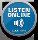 Listen to PromiseFM Online