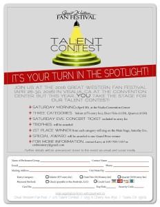 Talent Contest 2016reg-1