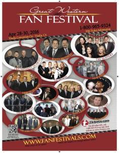 Fan Festival