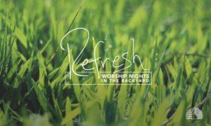 Refresh_logo-2-grass
