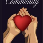 hands-in-the-community